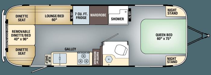 Pendleton-Floorplan-Horizontal